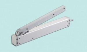 FA600F-Folding-Arm-Actuator-Inward-colour-302x182