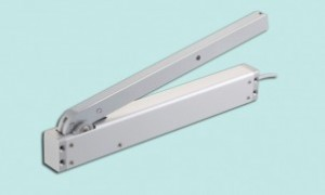 FA600G-Folding-Arm-Actuator-Slider-colour-302x182