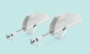 comunello-a65-duo-linear-actuators-302x182