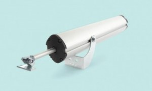 comunello-fast-linear-actuator-colour-302x182