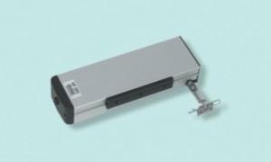 mingardi-micro-02-actuator-colour-302x182