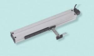 mingardi-micro-L-actuator-colour-302x182