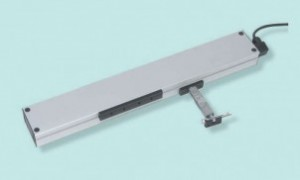 mingardi-micro-xl-mxl-chain-actuator-colour-302x182