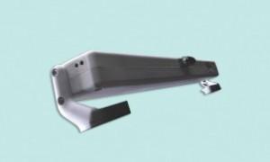 topp-c20-chain-actuator-colour-302x182